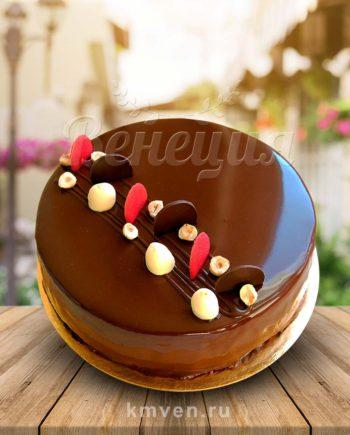 Евро-торт на заказ заказать праздник Тверь Венеция